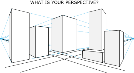 YourPerspective